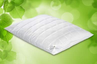 wool-pillow