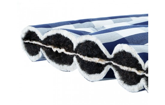 hastens top mattres bjx luxury
