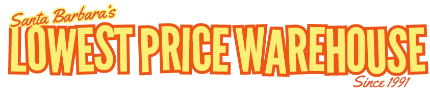 lowest-price-warehouse
