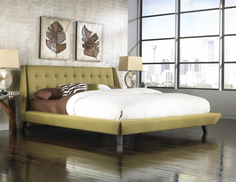 predlude-platform-bed-lgtplt