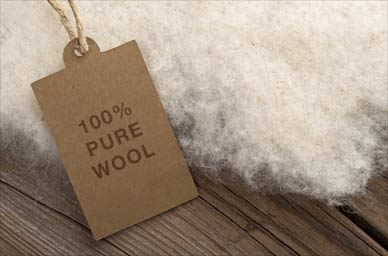 100-percent-pure-wool