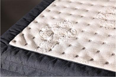 churchill-&-smith-mattress
