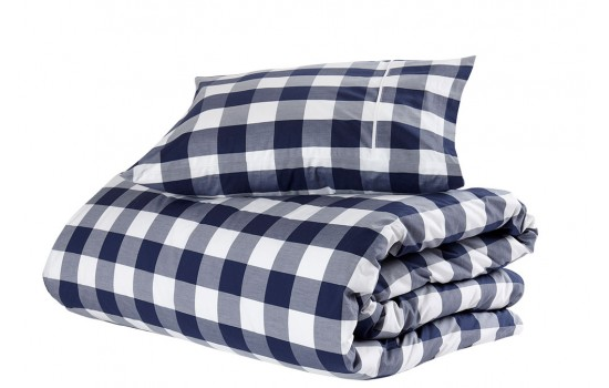 hastens original duvet cover