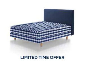 hastens-promo-image-bed