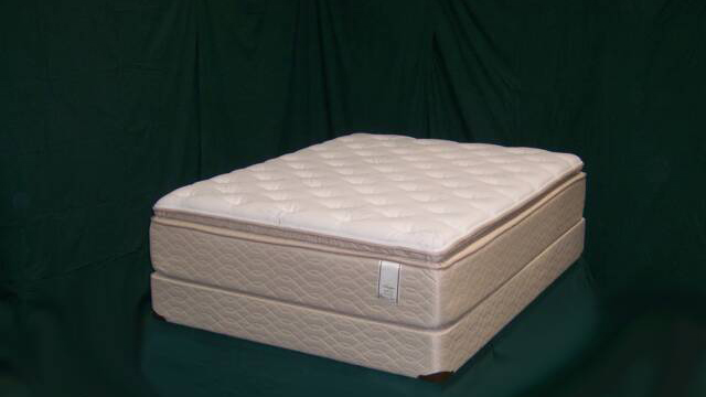 sealy_mattress_picture